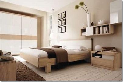 pintar dormitorio ideas (11)