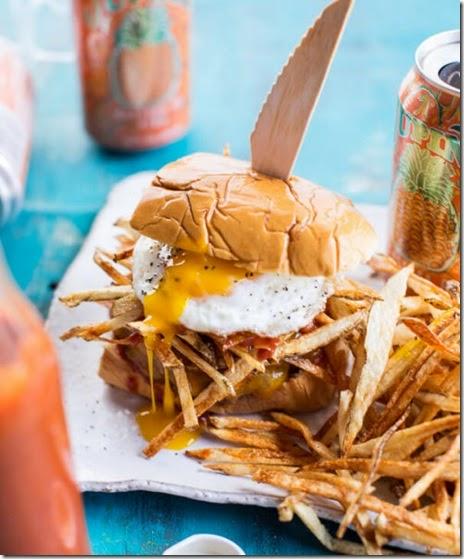 food-pron-yummy-034