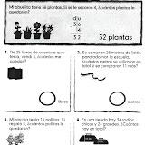 OPERACIONES_DE_SUMAS_Y_RESTAS_PAG.89.JPG