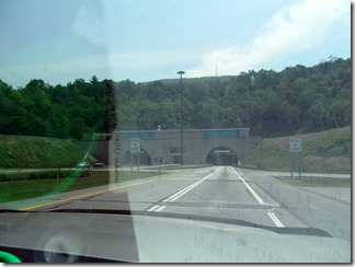 PAturmpike tunnels06-11-15b
