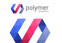PolymerJS