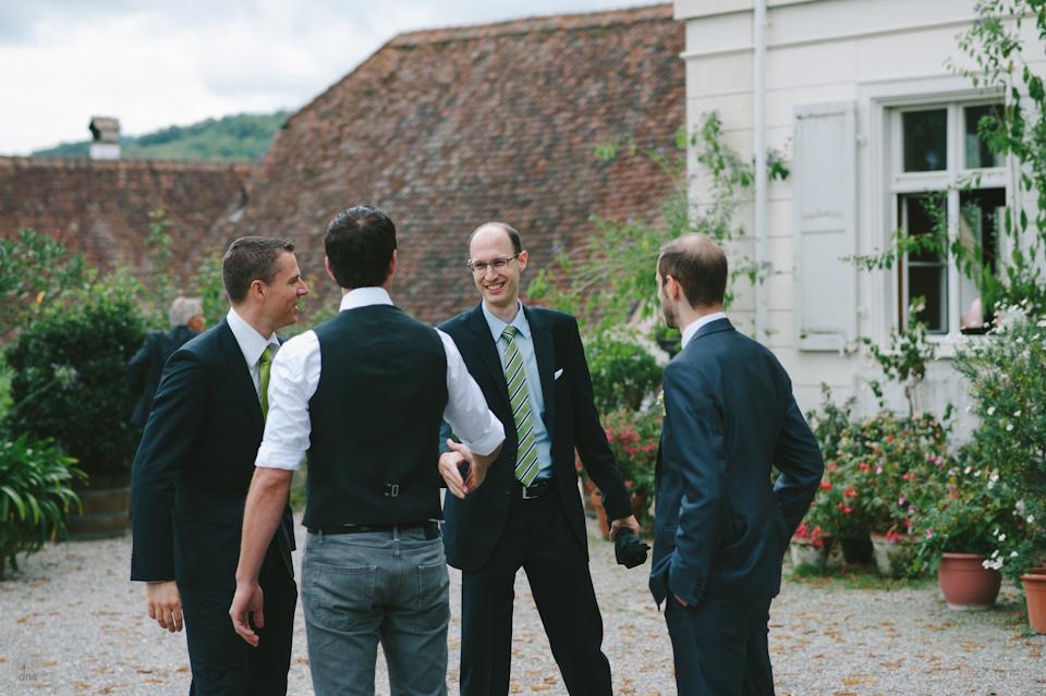 Ana and Peter wedding Hochzeit Meriangärten Basel Switzerland shot by dna photographers 224.jpg