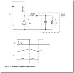 Power electronic circuits and devices-0126