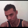 Joab S. avatar
