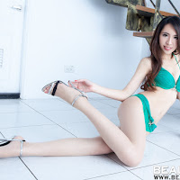 [Beautyleg]No.950 Alice 0030.jpg