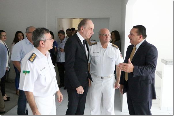 Visita Hospital PM_Demis Roussos (6)