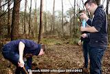 bioweek6BIO2015WM-4903.jpg