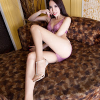 [Beautyleg]2014-06-11 No.986 Alice 0039.jpg