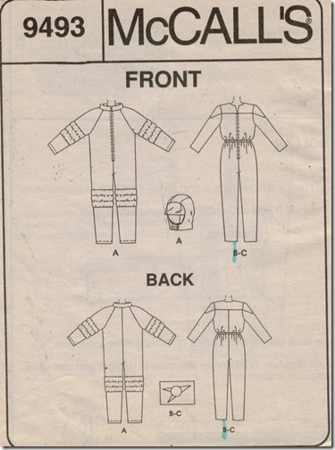 disfraz casero astronauta (4)