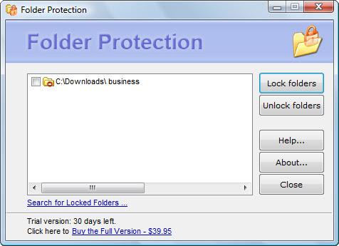 http://lh3.googleusercontent.com/-3nbG8E-LWSk/VpiVYdlLhII/AAAAAAAAA6M/k-XOWcqD0hw/s476-Ic42/folder-protection.jpg