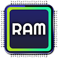 Download RAM Booster 2016 Free APK