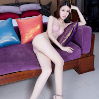 [Beautyleg]2014-10-24 No.1044 Stephy 0046.jpg