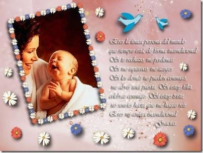 tarjetas para las madres (11)