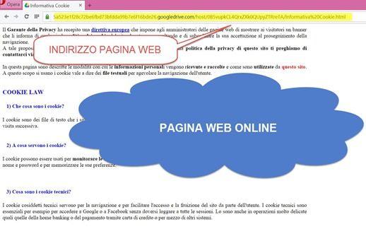 pagina-web-online