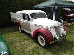 2015.06.28-019 Renault Juvaquatre 1955