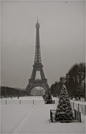 PARIS NIEVE 2,2,09 029