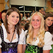 Oktoberfest_2015.09.26-107.jpg