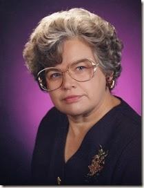 CatherineMcLean
