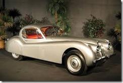 1951jaguarxk120cpf