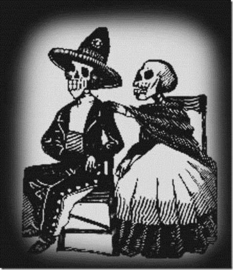 día de los muertos buscoimagenes (4)