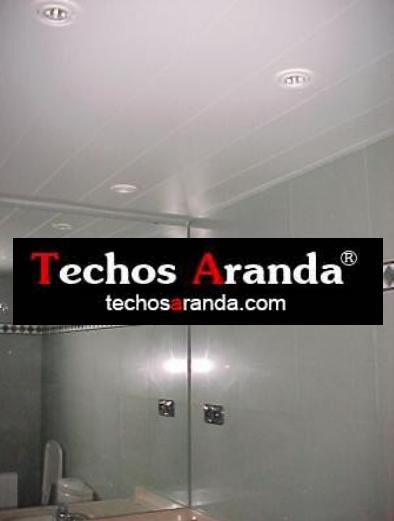 Techos aluminio Illescas.jpg