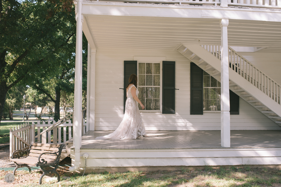 Jac and Jordan wedding Dallas Heritage Village Dallas Texas USA shot by dna photographers 0329.jpg