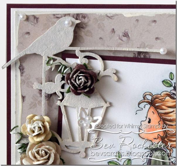 bev-rochester-whimsy-wee-rosetta-purple2