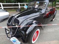 2015.07.19-009 Peugeot 202