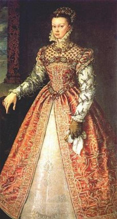 Isabeldevalois