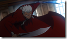 Fate Stay Night - Unlimited Blade Works - 20.mkv_snapshot_05.43_[2015.05.25_18.49.44]