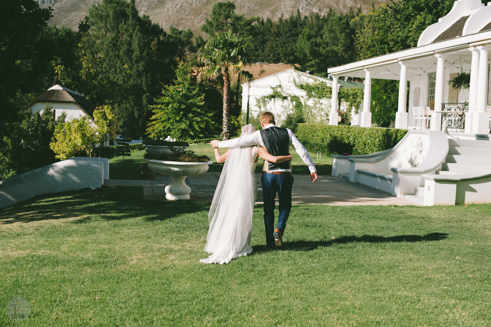 Ane and Gabriel wedding Grand Dedale Country House Wellington South Africa shot by dna photographers 157.jpg