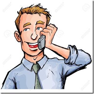 hombre hablando por telefono buscoimagenes (1)