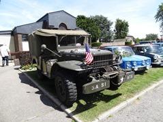 2015306.27-007 véhicule militaire 1940