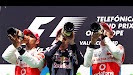 F1-Fansite.com HD Wallpaper 2010 Europe F1 GP_30.jpg