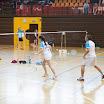 Championnats vaudois 2015