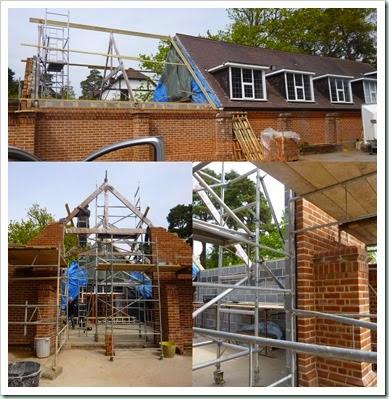 building May