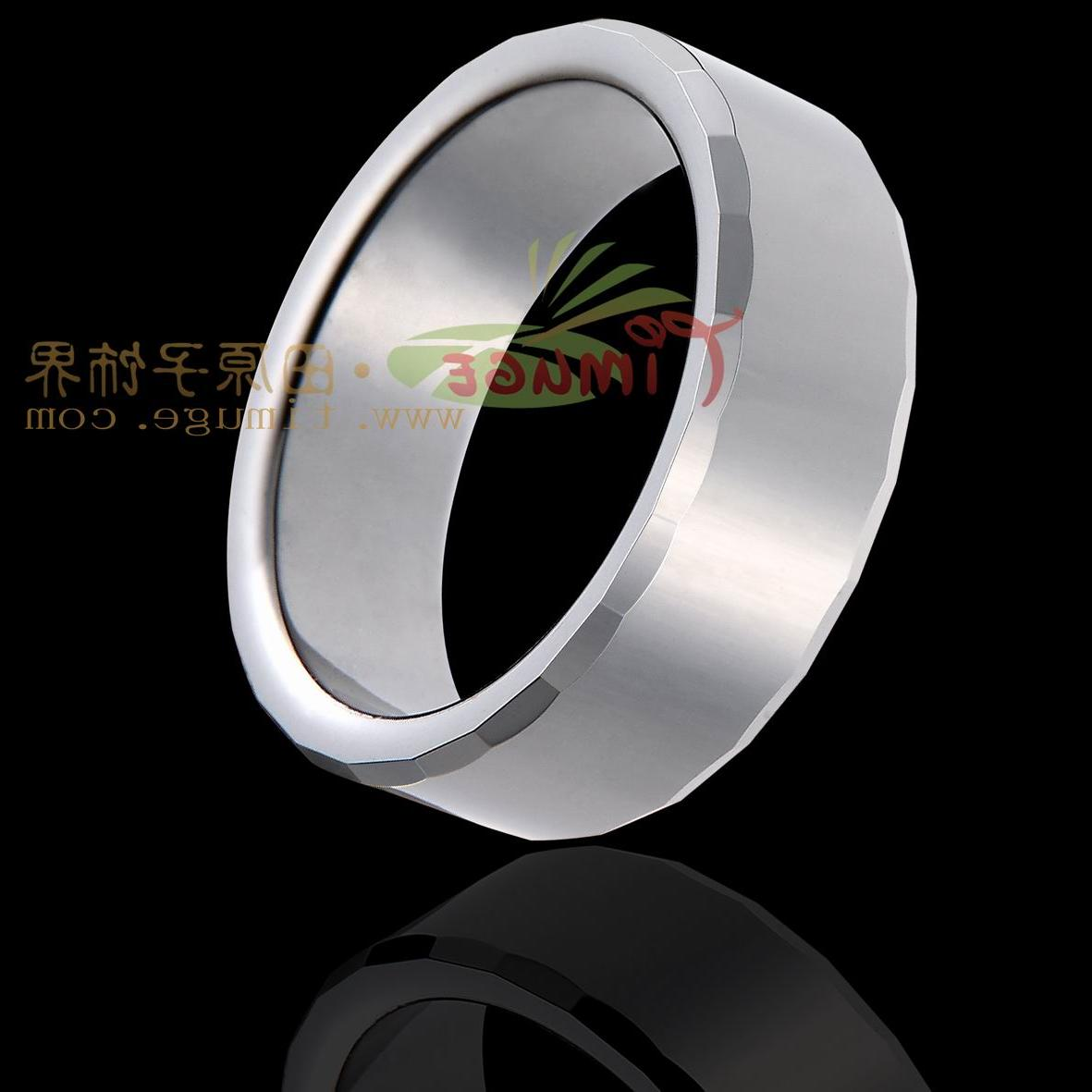 Tungsten Rings, Fashion Jewellery, Wedding Ring We Are Professional