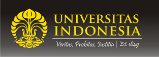 logo resmi universitas indonesia 3