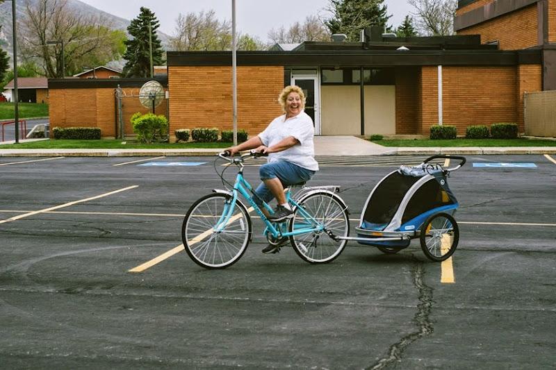 biketrailer13