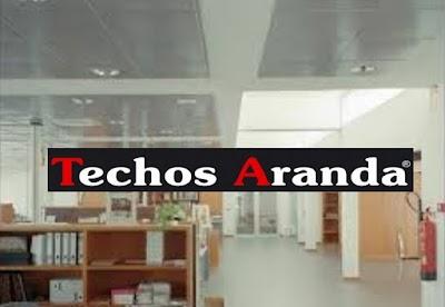 Techos en Tacoronte.jpg