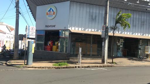 T&R SHOPPING ANIMAL, Av. 4, 474 - Centro, Rio Claro - SP, 13500-420, Brasil, Loja_de_animais, estado São Paulo