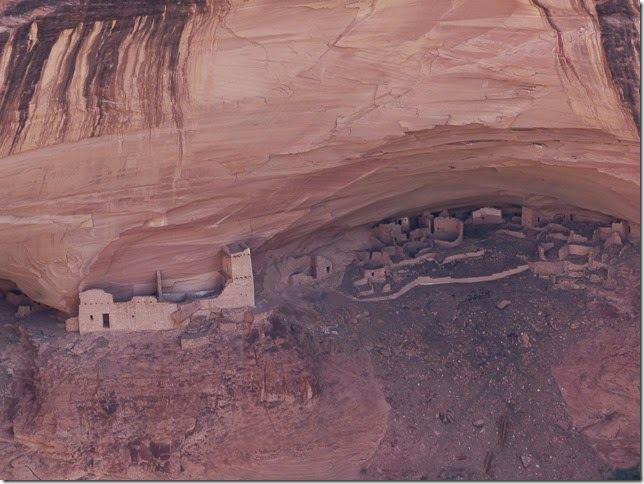 16 canyon de chelly04