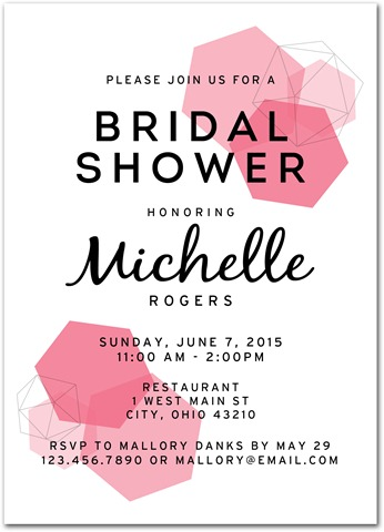 Modern-Geometric-Bridal-Shower-Invite