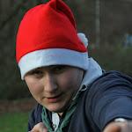 Kerstspectakel_2011_041.jpg