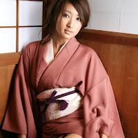 [DGC] 2007.09 - No.475 - Sayaka Ando (安藤沙耶香) 010.jpg