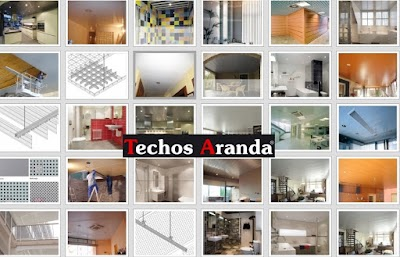 Techos aluminio Marchena.jpg
