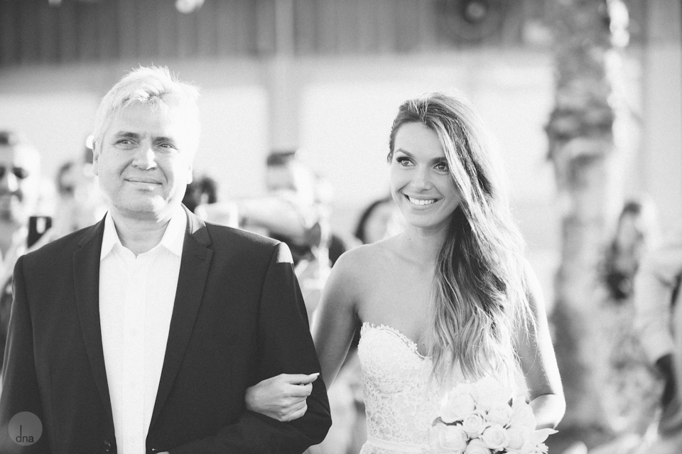 Kristina and Clayton wedding Grand Cafe & Beach Cape Town South Africa shot by dna photographers 102.jpg