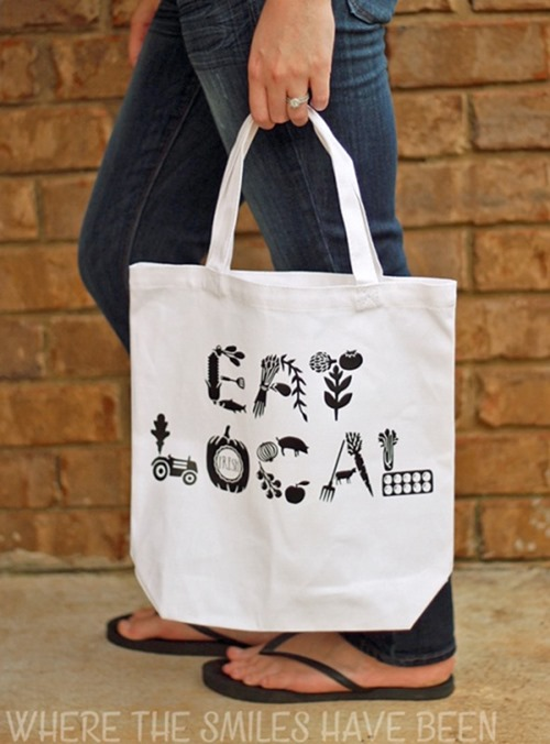 Eat-Local-Farmers-Market-Canvas-Tote-Bag-Final-Hanging-Feet