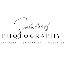 Summers Photography, Lifestyle Photographer: Wedding, Portra photos, images