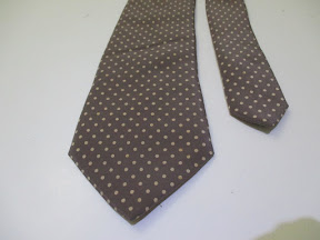Givenchy for Bloomingdales Tie